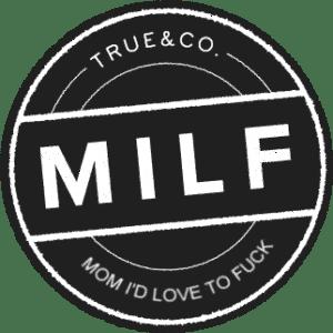 milf-treffen