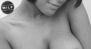 Nymphomane MILF sucht Sexkontakte