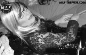 Erotische Mails mit Schweizer MILF austauschen